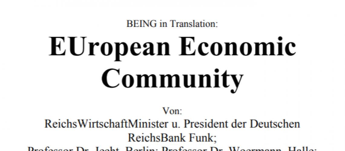 Europaische Wirtschafts1